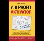Dean Jackson: A 8 profit aktivátor