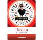 Seth Godin: Törzsek