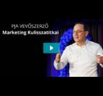 marketing_termek